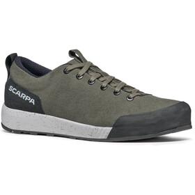 Scarpa Spirit Scarpe, grigio/verde